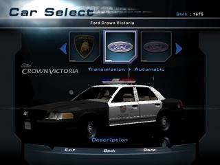 2020 Lamborghini SVJ Police Chase I Edited with Need For