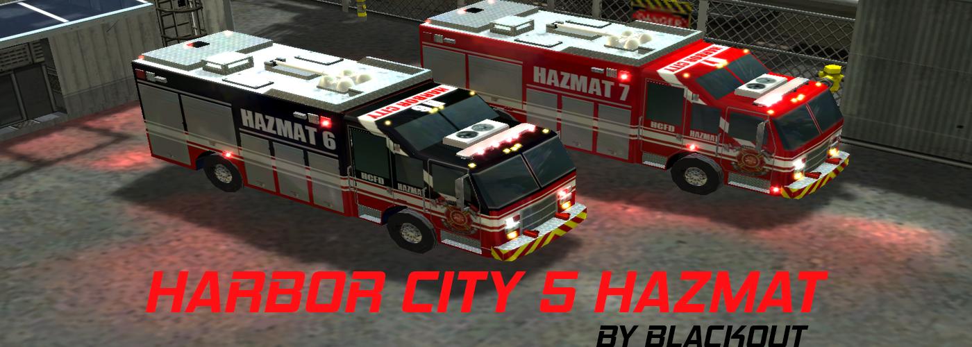 emergency 4 download free pc