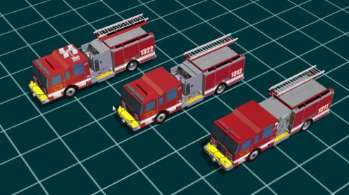 Downloads - International Emergency & 911: First Responders