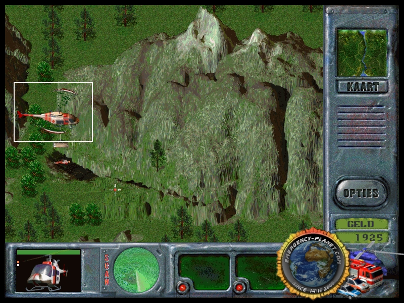 Emergency 1 - Screenshot 36