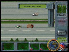 Emergency 1 - Screenshot 37
