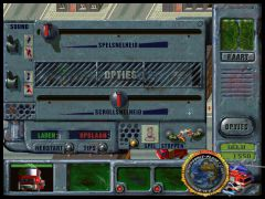 Emergency 1 - Screenshot 39