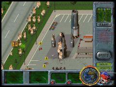 Emergency 1 - Screenshot 40