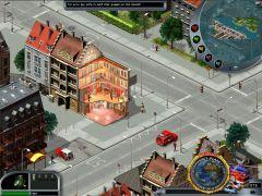 Emergency 2 - Screenshot 29