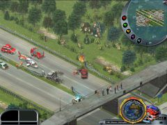 Emergency 2 - Screenshot 38