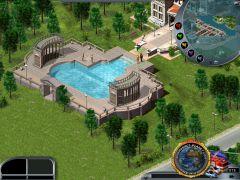 Emergency 2 - Screenshot 37
