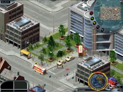 Emergency 2 - Screenshot 26