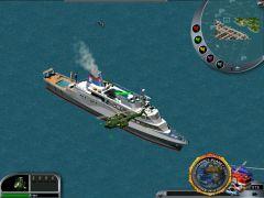 Emergency 2 - Screenshot 39