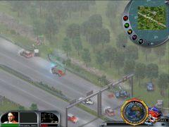 Emergency 2 - Screenshot 30