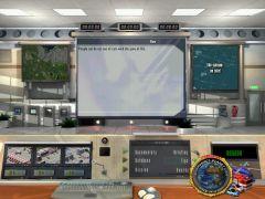 Emergency 2 - Screenshot 31