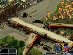 Emergency 2 - Screenshot 32