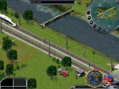 Emergency 2 - Screenshot 27