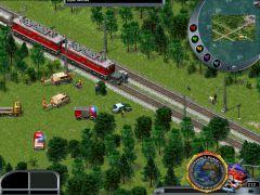 Emergency 2 - Screenshot 28