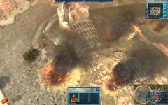 Emergency 2014 Screenshot 24