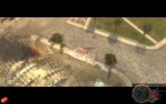 Emergency 2014 Screenshot 22