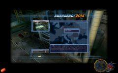 Emergency 2014 Screenshot 15