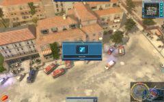Emergency 2014 Screenshot 25