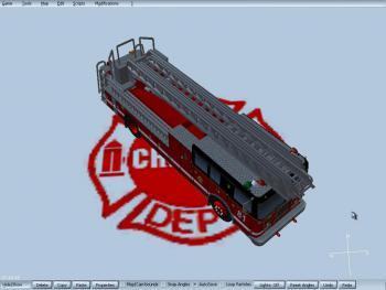 post-35571-0-07024500-1451257585_thumb.j