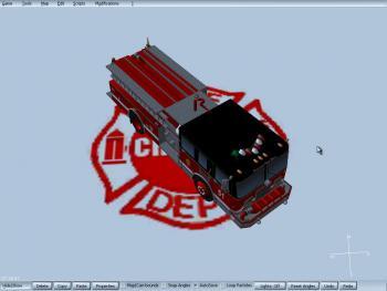post-35571-0-17079700-1451257565_thumb.j