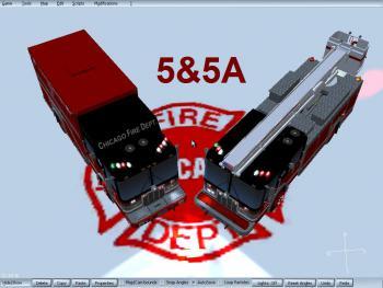 post-35571-0-75139000-1451257634_thumb.j
