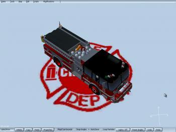 post-35571-0-98126400-1451257615_thumb.j