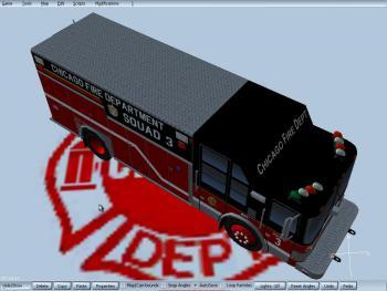 post-35571-0-99931600-1451257577_thumb.j