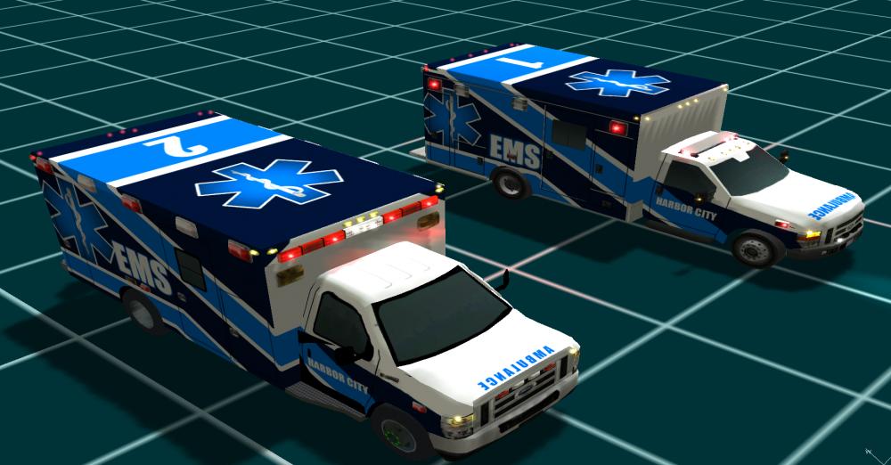 Medic skins.png
