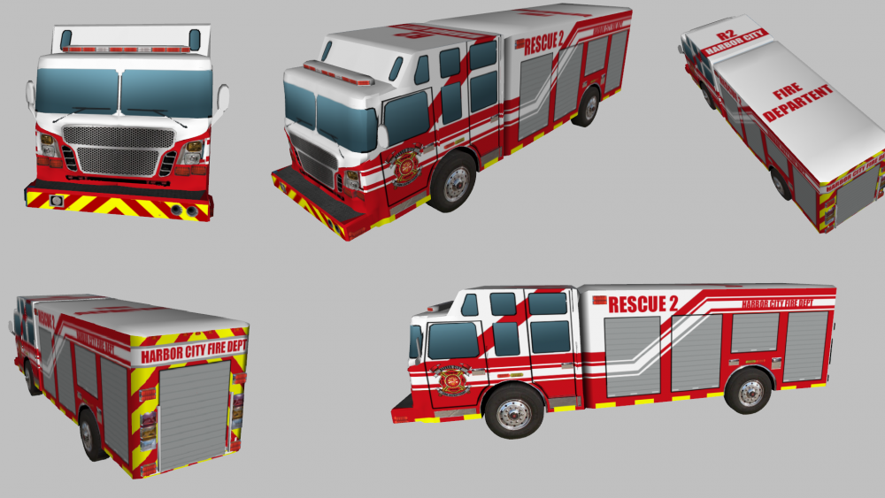 rescue 2.png