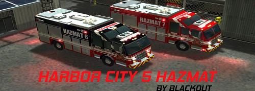 HC5_hazmats.png
