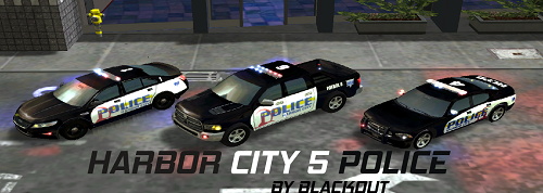HC5_polices.png