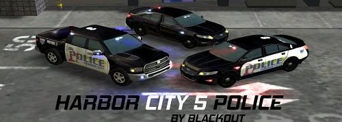 HC5_policeslicks.png