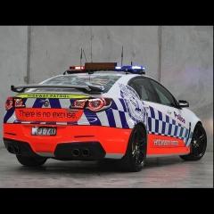 highway patrol 186