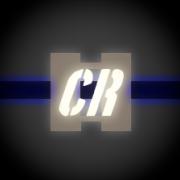 Chief Rivera
