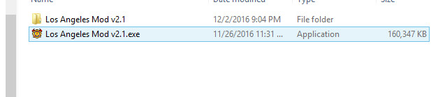 bandicam 2016-12-03 10-27-05-266.jpg