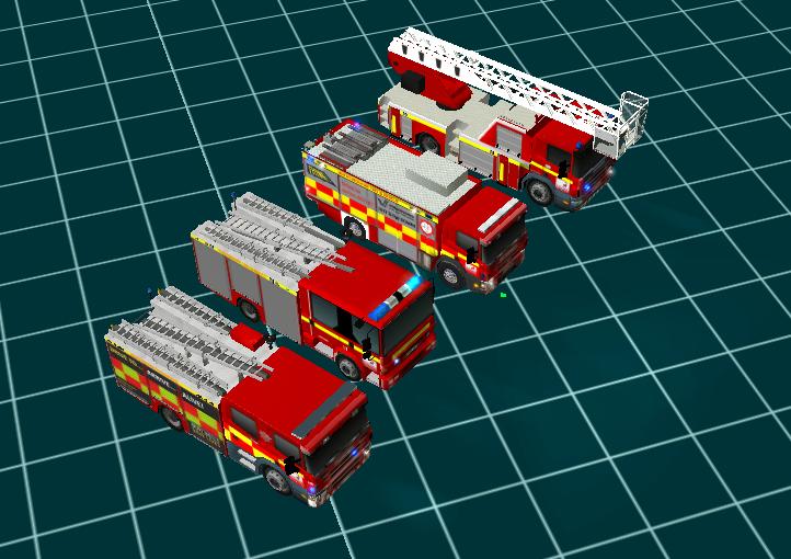 EM4 HFRS Line Up.png