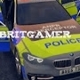 britgamer55