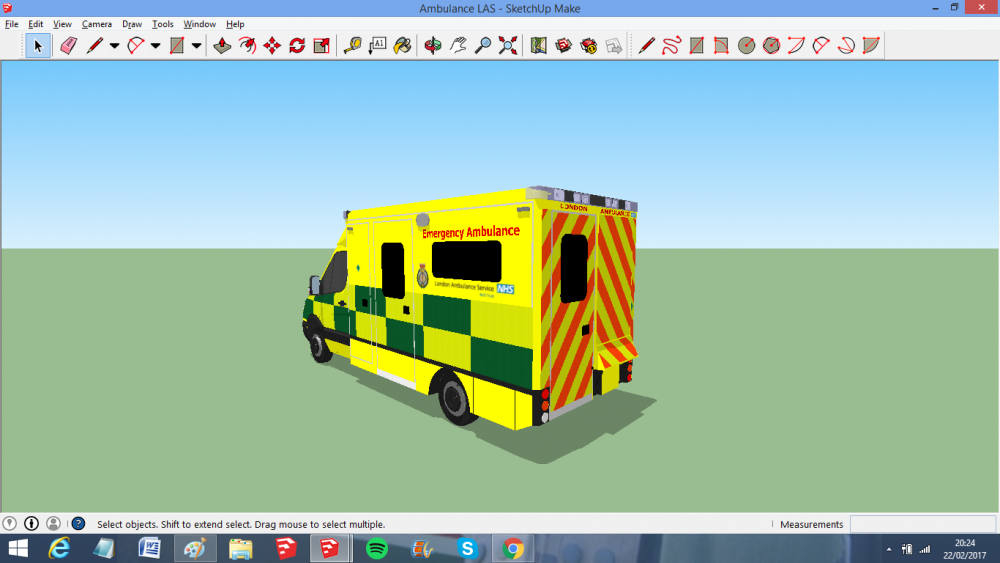 London Ambulance Service (1).png