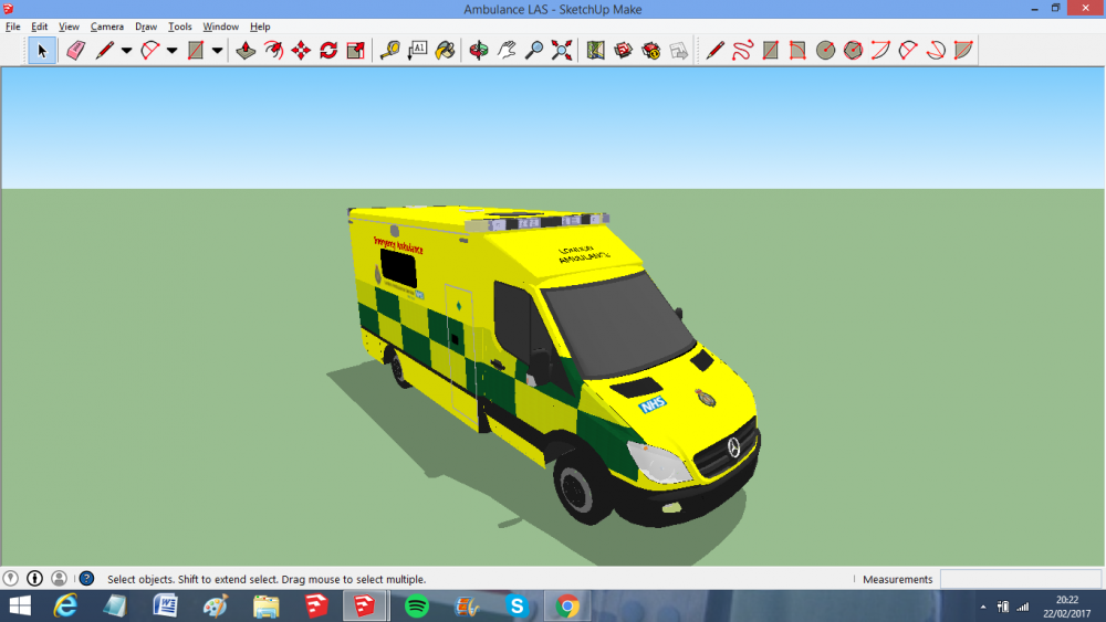 London Ambulance Service.png