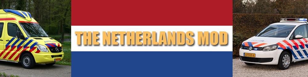 TNM_Logo.png