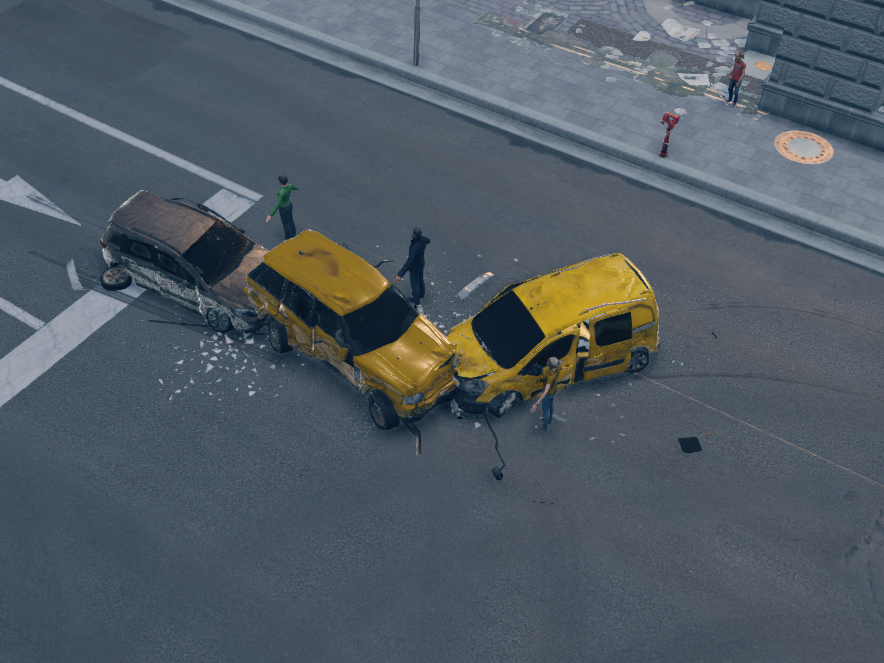 traffic_accident.PNG