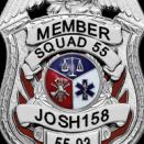 Josh158