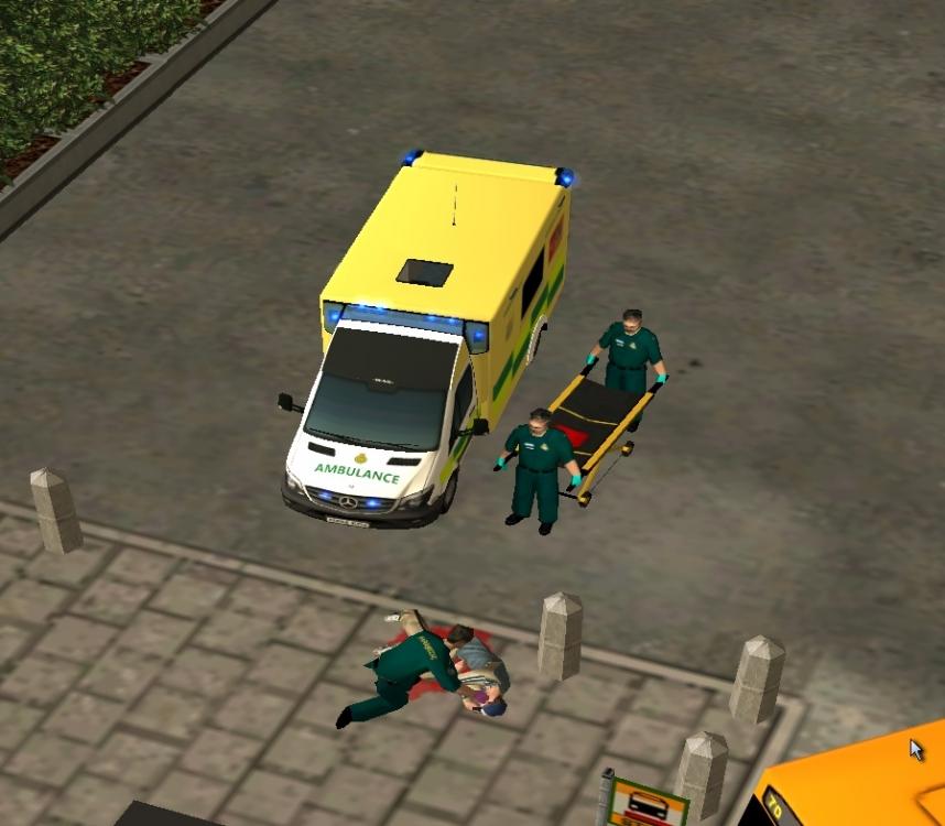 Ambulance Show off.jpg
