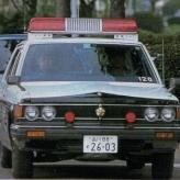 KEISHI081