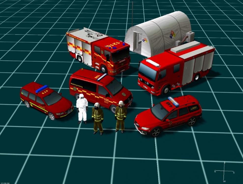 Brandbilar4.jpg