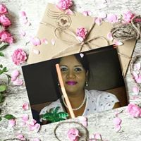Anand Baksh