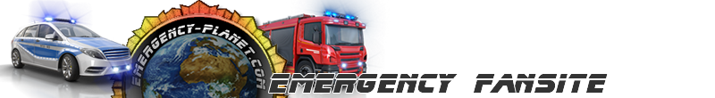 International Emergency & 911: First Responders Fan Forum