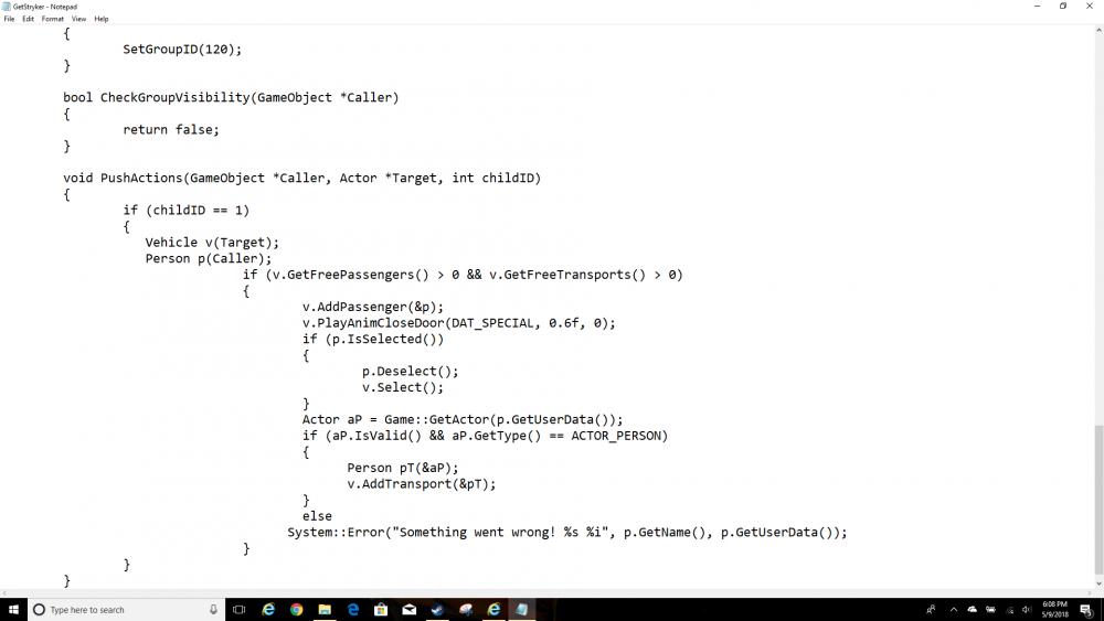 Screenshot (19).png