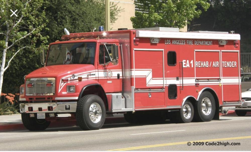 A7F2F03B-C090-446C-B9D1-4F833A2A8960.jpeg