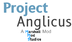 Project_Anglicus.png