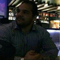 Gabriel Ciuffa